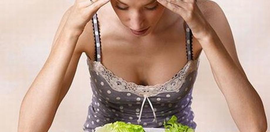 Disturbi alimentari: al Cefpas un master per gli operatori del settore