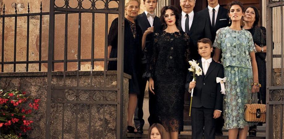 """""""Le problematiche familiari oggi"""", mercoledì seminario a Casa Rosetta con il presidente del Forum delle Famiglie"""