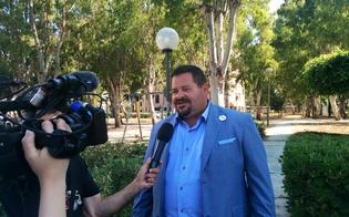 https://www.seguonews.it/a-gela-divieto-di-balneazione-nella-bretella-borsellino