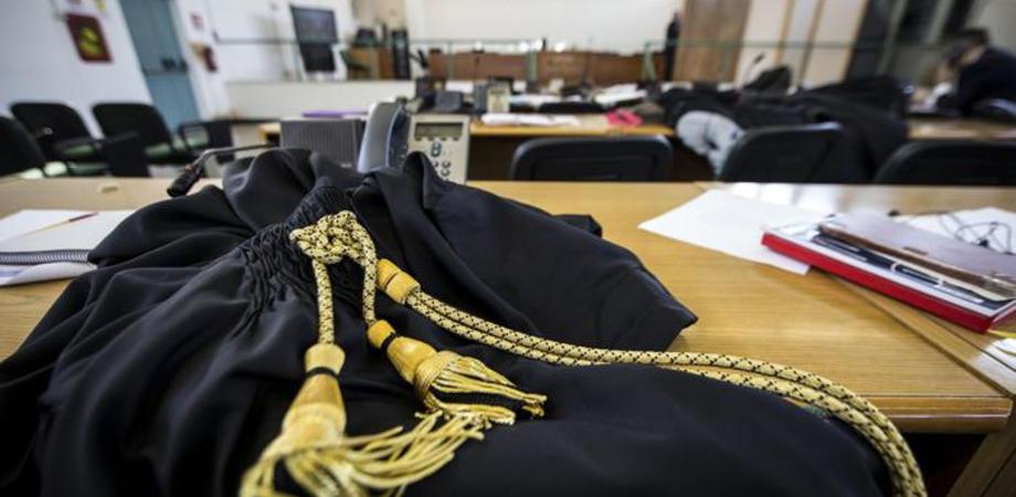 Caltanissetta, in 4 a processo per un sospetto giro di fatturazioni false scoperto dalla Finanza