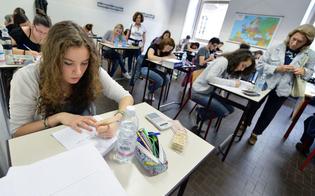 http://www.seguonews.it/esami-di-stato-2015-le-tracce-della-seconda-prova