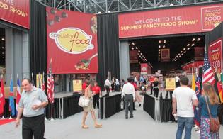 http://www.seguonews.it/la-lenticchia-di-villalba-e-le-erbe-di-mussomeli-protagoniste-del-summer-fancy-food-show-di-new-york