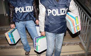 http://www.seguonews.it/ammanchi-contabili-al-liceo-scientifico-di-niscemi-la-digos-di-caltanissetta-perquisisce-la-scuola-sequestrati-atti