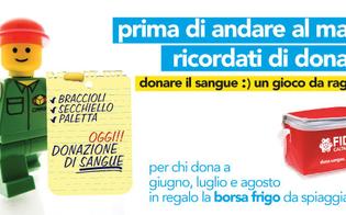 http://www.seguonews.it/prima-di-andare-al-mare-vai-a-donare-fidas-caltanissetta-avvia-campagna-per-la-raccolta-del-sangue
