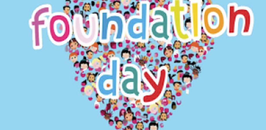 """""""Foundation day"""", Decathlon San Cataldo in festa per l'inserimento dei più deboli nello sport"""