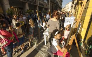 http://www.seguonews.it/sabato-e-la-notte-di-piazzacolori-la-manifestazione-che-sprizza-arte-e-creativita