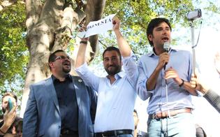 http://www.seguonews.it/il-trionfo-dei-cinquestelle-a-gela-cancelleri-sapremo-governare-ma-ora-crocetta-si-dimetta