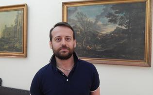 http://www.seguonews.it/sclerosi-multipla-bancheri-troppi-malati-in-sicilia-bisogna-indagare-sulle-cause