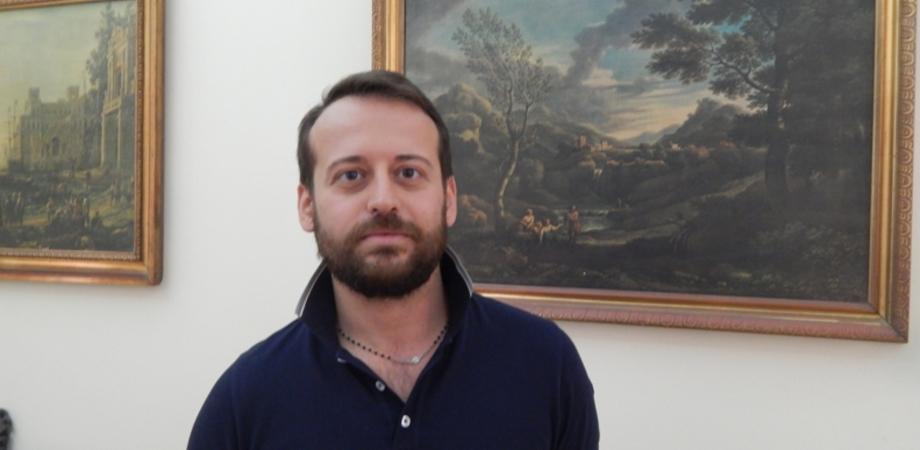 """Sclerosi multipla. Bancheri: """"Troppi malati in Sicilia. Bisogna indagare sulle cause"""""""