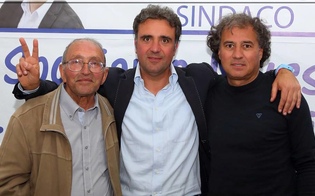 http://www.seguonews.it/a-mussomeli-crolla-il-fortino-dellex-ministro-cardinale-il-centrodestra-elegge-sindaco-giuseppe-catania