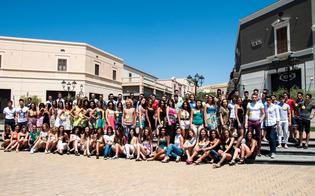 http://www.seguonews.it/aspiranti-modelli-e-fashion-blogger-del-sicilia-outlet-village-giovedi-ultimo-giorno-per-candidarsi