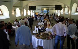 http://www.seguonews.it/piano-export-sud-vetrina-ice-per-imprese-agroalimentari-incontri-con-operatori-esteri-domande-entro-il-22-giugno
