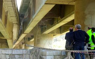 http://www.seguonews.it/la-costruzione-del-bypass-sul-viadotto-a19-una-impresa-di-caltanissetta-si-aggiudica-lappalto-per-i-lavori