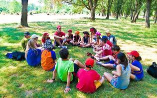 http://www.seguonews.it/caltanissetta-il-comune-avvia-la-colonia-estiva-strummula-rivolta-ai-bambini-istanze-da-presentare-entro-il-2-luglio