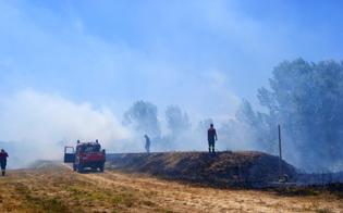 http://www.seguonews.it/salgono-le-temperature-a-caltanissetta-divampano-i-primi-roghi-inizia-il-tour-de-force-per-i-vigili-del-fuoco