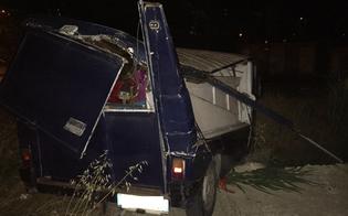 http://www.seguonews.it/fora-una-gomma-e-finisce-contro-un-palo-incidente-nella-notte-in-viale-stefano-candura