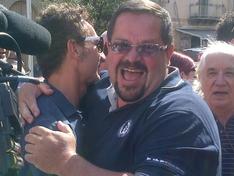 Gela, sindaco sfiduciato: consiglieri comunali pronti ad opporsi al ricorso di Messinese