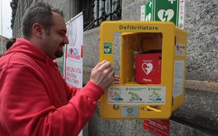 http://www.seguonews.it/ti-abbiamo-a-cuore-in-sicilia-unapp-per-trovare-il-defibrillatore-piu-vicino-presto-310-postazioni-salvavita