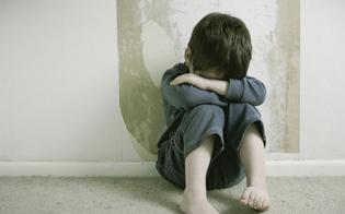 http://www.seguonews.it/atti-sessuali-con-il-figlio-di-4-anni-boss-condannato-a-11-anni-di-carcere