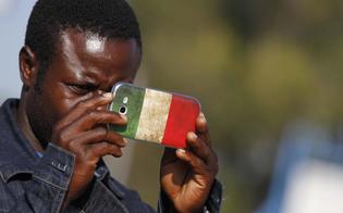 http://www.seguonews.it/giornata-del-rifugiato-a-caltanissetta-il-presidente-mattarella-dovere-di-solidarieta-per-chi-giunge-nel-nostro-paese