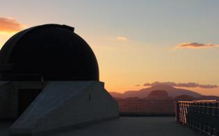 https://www.seguonews.it/occhi-su-saturno-il-20-giugno-al-planetario-di-montedoro-tutti-col-naso-allinsu