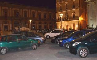 http://www.seguonews.it/sosta-selvaggia-il-vizietto-dei-nisseni-blitz-dei-vigili-urbani-in-centro-storico-e-in-periferia-36-multati