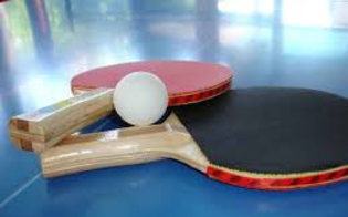 http://www.seguonews.it/le-storie-del-corona-wine-bar-il-ping-pong-la-versione-da-tavolo-del-tennis