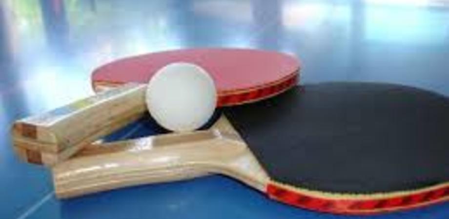 Le storie del Corona Wine Bar: il Ping Pong, la versione da tavolo del tennis