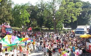 http://www.seguonews.it/sabato-palermo-pride-2015-il-sindaco-orlando-la-legalita-dei-diritti-e-garanzia-di-sviluppo-sociale