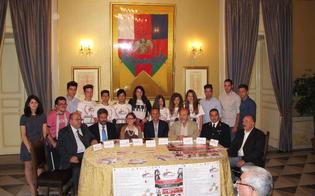 http://www.seguonews.it/kalat-nissa-film-festival-ospiti-deccezione-e-tanti-eventi-al-teatro-margherita
