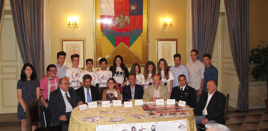 """Kalat Nissa Film Festival, ospiti d'eccezione e tanti eventi al teatro """"Margherita"""""""