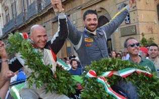 http://www.seguonews.it/rally-di-caltanissetta-tra-critiche-e-successo-di-pubblico-mirabile-e-calderone-i-campioni-della-13-edizione