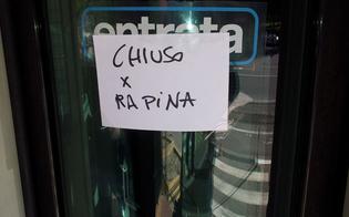 http://www.seguonews.it/rapina-strampalata-nel-nisseno-e-in-banca-ma-prende-i-soldi-di-un-cliente-in-fila-allo-sportello