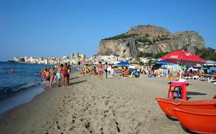 http://www.seguonews.it/meteo-ferragosto-con-il-sole-ma-domenica-16le-temperature-torneranno-a-scendere