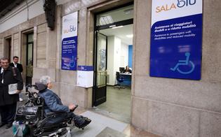 http://www.seguonews.it/alla-stazione-ferroviaria-caltanissetta-xirbi-una-sala-blu-un-servizio-per-lassistenza-ai-disabili-e-agli-anziani