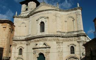 http://www.seguonews.it/sabato-a-san-domenico-veglia-di-preghiera-a-favore-della-famiglia