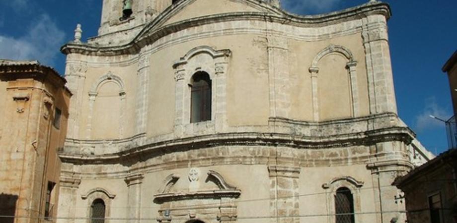 Sabato a San Domenico veglia di preghiera a favore della famiglia