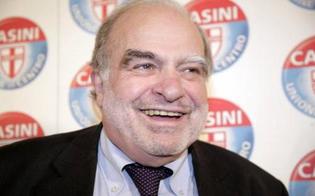 http://www.seguonews.it/chiesa-e-politica-sabato-incontro-a-caltanissetta-con-lex-cislino-savino-pezzotta