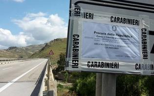 http://www.seguonews.it/ponte-cinque-archi-sopralluogo-dei-consulenti-della-procura-di-caltanissetta-sul-viadotto-indagini-sulla-tenuta-dei-piloni