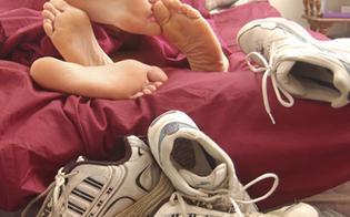 http://www.seguonews.it/sesso-miracoloso-la-ricerca-usa-fare-lamore-avvicina-gli-uomini-a-dio