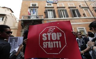 http://www.seguonews.it/contributi-agli-inquilini-morosi-incolpevoli-ecco-il-bando-del-comune-di-caltanissetta-domande-entro-il-16-giugno