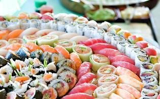 http://www.seguonews.it/dakoky-e-2d2-sposano-la-cucina-giapponese-il-2-luglio-si-gusta-il-sapore-del-sushi