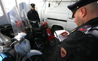 http://www.seguonews.it/motorino-rubato-a-caltanissetta-il-proprietario-lo-ritrova-dopo-4-mesi-polizia-denuncia-giovane-per-ricettazione