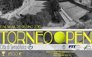 http://www.seguonews.it/torneo-di-tennis-a-serradifalco-un-open-dal-ricco-montepremi