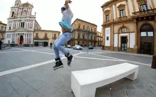 http://www.seguonews.it/caltanissetta-capitale-dello-tsunami-contest-il-13-giugno-musica-dance-e-skater-in-memoria-di-nicolo-serroni