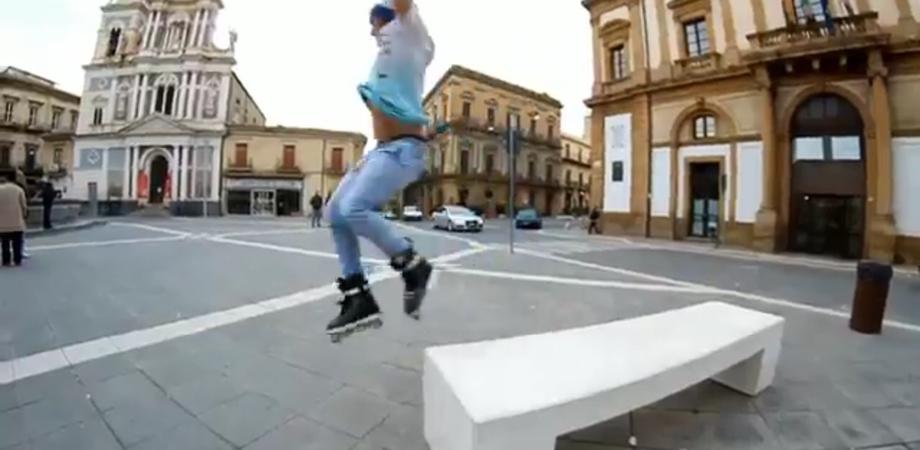 """Caltanissetta capitale dello """"Tsunami Contest"""". Il 13 giugno musica, dance e skater in memoria di Nicolò Serroni"""