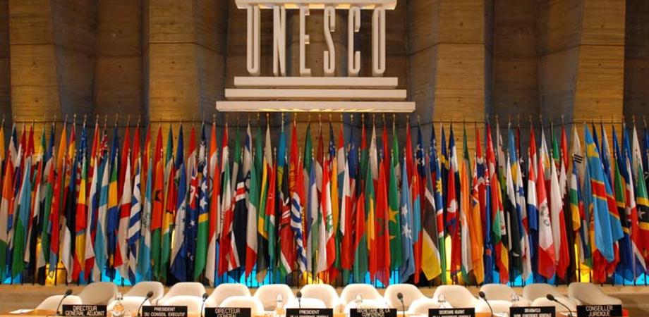 Cultura e scienza, l'Unesco cerca giovani italiani per lavorare insieme sul territorio. Domande entro il 20 luglio