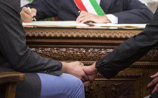 http://www.seguonews.it/registro-unioni-civili-da-istituire-a-caltanissetta-il-pd-si-confronta-con-le-associazioni-pro-coppie-di-fatto