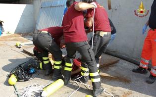 http://www.seguonews.it/lincidente-nella-vasca-biologica-a-gela-fuori-pericolo-loperaio-di-san-cataldo-sempre-grave-il-giovane-collega