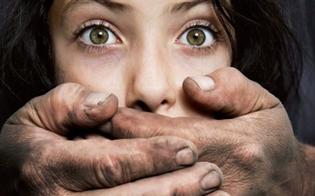 http://www.seguonews.it/i-volti-della-violenza-nella-famiglia-di-oggi-giovedi-un-incontro-al-ruggero-settimo